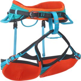 Wild Country Women's Mission W's Climbing Harness