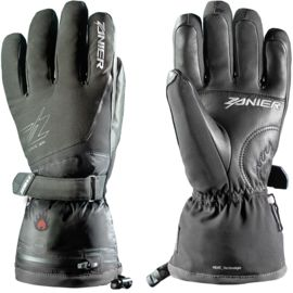 Zanier Gloves Heat ZX 3.0 Handschuhe