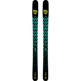 Black Crows Atris 108 Freerideski 17/18