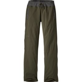Outdoor Research Damen Zendo Hose