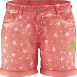 Red Chili Damen Quila Shorts