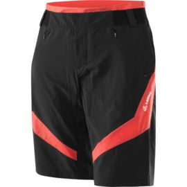 Löffler Damen Bike Superlitina Shorts
