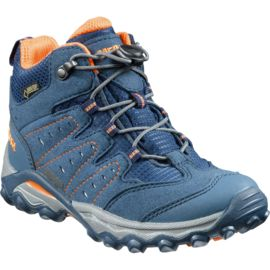 Meindl Kids Tuam Junior GTX Shoe