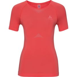 Odlo Damen Performance Light T-Shirt