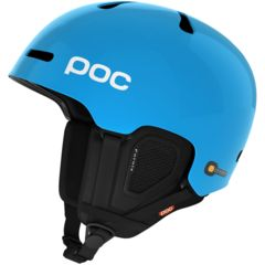 zum Produkt: POC Fornix Backcountry MIPS