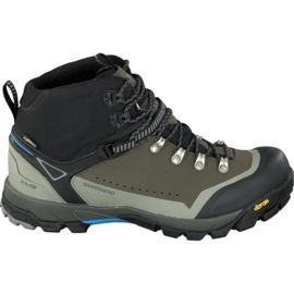 Shimano Men's SH-XM9 Bike Shoe