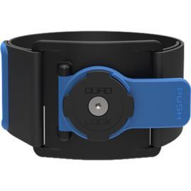 Quadlock Quad Lock Sports Armband