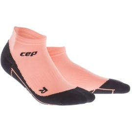 CEP Damen Compression Low-Cut Socken