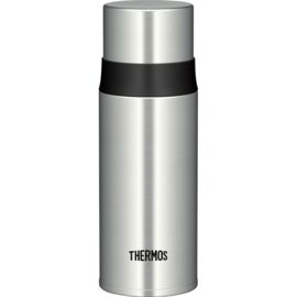 Thermos Ultralight Isolierflasche