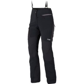 directalpine Damen Couloir Plus Hose
