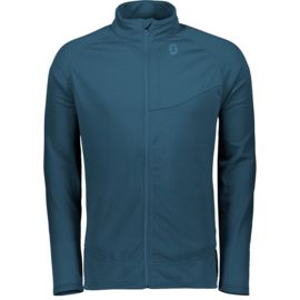Scott Men's Defined Polar Jacket