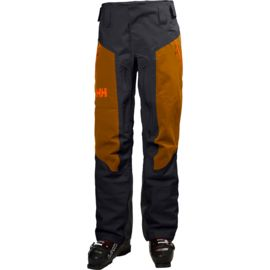 Helly Hansen Herren Wasatch Shell Hose