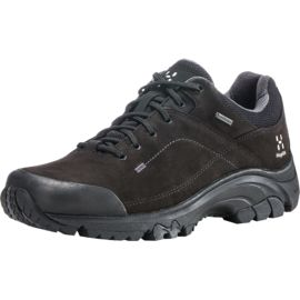Haglöfs Women's Ridge GT Shoe