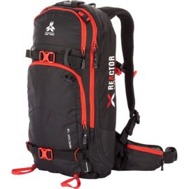 Arva Reactor 18 Avalanche Backpack