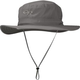 Outdoor Research Herren Helios Sun Hat