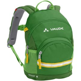 Vaude Kids Minnie 5 Backpack