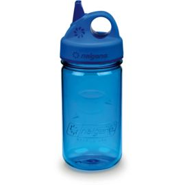 Nalgene Grip N Gulp Everyday Flasche