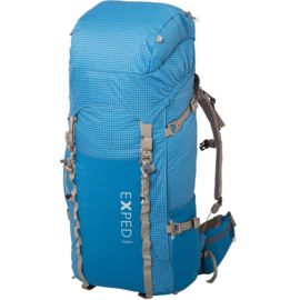 Exped Men's Thunder 50 Backpack