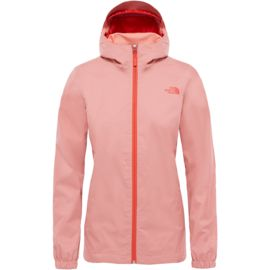 The North Face Damen Quest Jacke