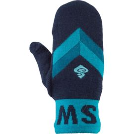 Sweet Protection Mittens Handschuh