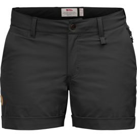 Fjällräven Women's Abisko Stretch Shorts