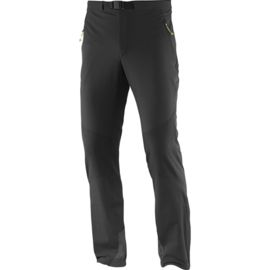 Salomon Herren Wayfarer Mountain Hose