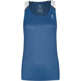 ON Running Damen Tank Tanktop