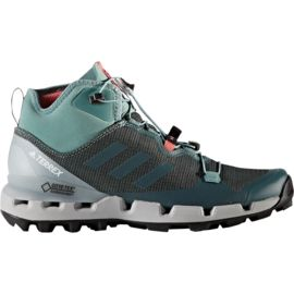 adidas Terrex Women's Terrex Fast GTX Surround Women