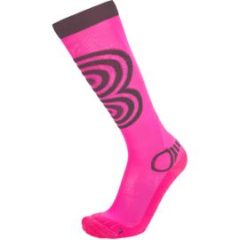 Eightsox Ski Compression Socke