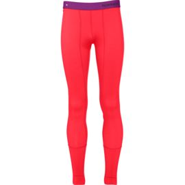 Norrona Kids Wool Kid´s Leggings