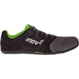 Inov-8 Men's Bare-XF 210 V2