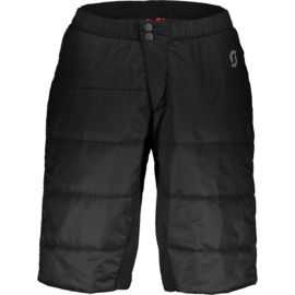 Scott Herren Insuloft Light Shorts