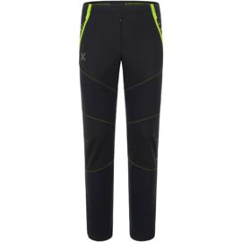 Montura Men's Nordik Pants black