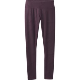 Prana Damen Misty Leggings