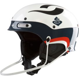 Sweet Protection Trooper SL Skihelm