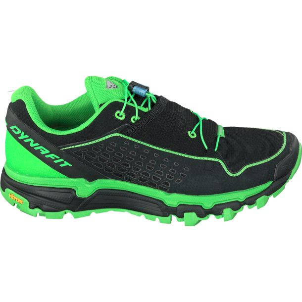 Schuhe 8 Green Herren Dna 5 Ultra Pro Black Uk SVGqUzLMjp
