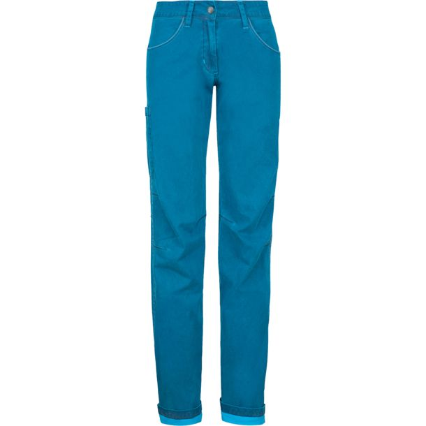 Chillaz Women's Working Pant