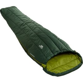 Mountain Equipment Herren Sleepwalker III Schlafsack