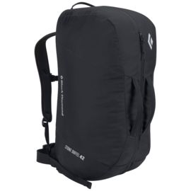 Black Diamond Stone Duffle 42 Rucksack