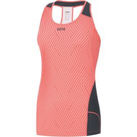 Gore Wear Damen R3 Optiline Sleeveless Shirt