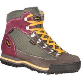 Aku Women's Ultra Light GTX W's Shoe