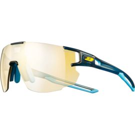 Julbo Aerospeed Zebra Light Sportbrille