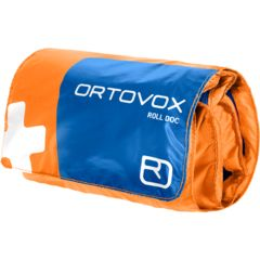 zum Produkt: Ortovox First Aid Roll Doc