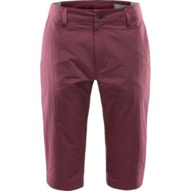 Haglöfs Damen Amfibious Long Shorts