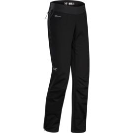 Arcteryx Damen Trino Tight