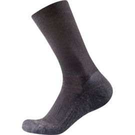 Devold Men's Multi Medium Sock