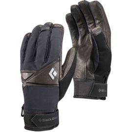 Black Diamond Terminator Handschuhe