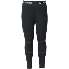 Vaude Kinder Jerboa Tights II