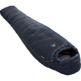 Mountain Equipment Herren Aurora V Schlafsack