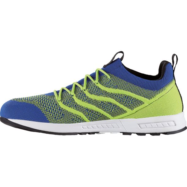 Sea Flip Schuhe Turkish Gecko 36 Air Lime H2WEID9